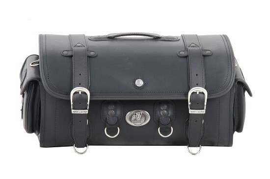 Hepco & Becker Buffalo - Handbag