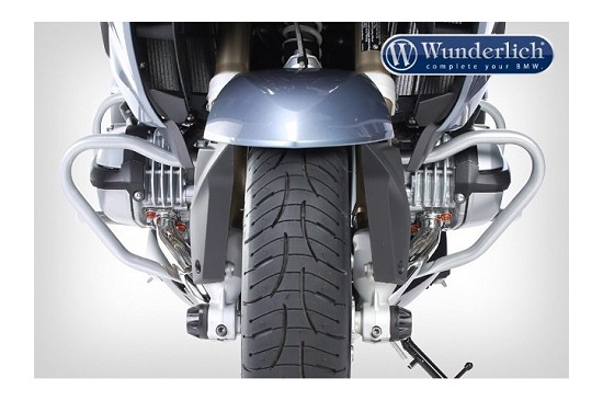 Wunderlich BMW R 1200 RT LC - paramotore