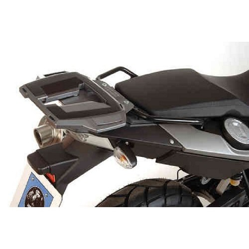 Hepco & Becker  BMW F 650 GS Twin ab Bj.2008...