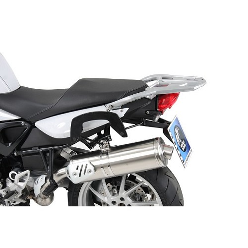 Hepco & Becker  BMW F 800 GT Telai Laterali C-...