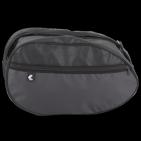 BORSA INTERNA PER BORSA BUFFALO BIG